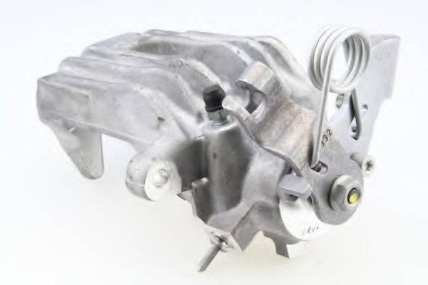 TEXTAR 38010700 Тормозной суппорт