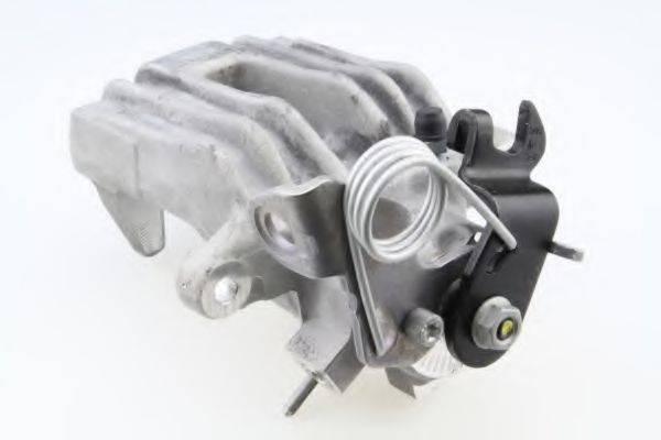 TEXTAR 38010800 Тормозной суппорт