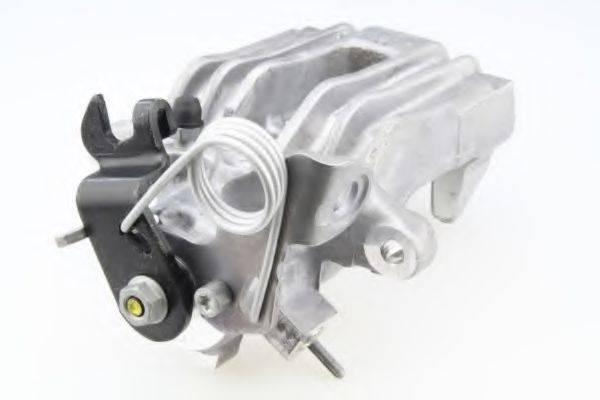 TEXTAR 38010900 Тормозной суппорт
