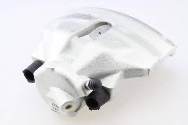 TEXTAR 38026900 Тормозной суппорт