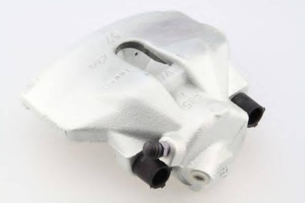 TEXTAR 38027800 Тормозной суппорт