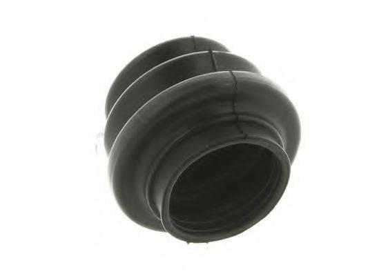 CEVAM 1319 Комплект пылника, приводной вал