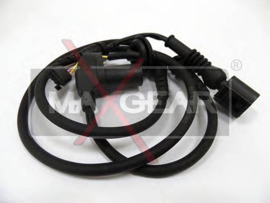 MAXGEAR 200052 Датчик, частота вращения колеса