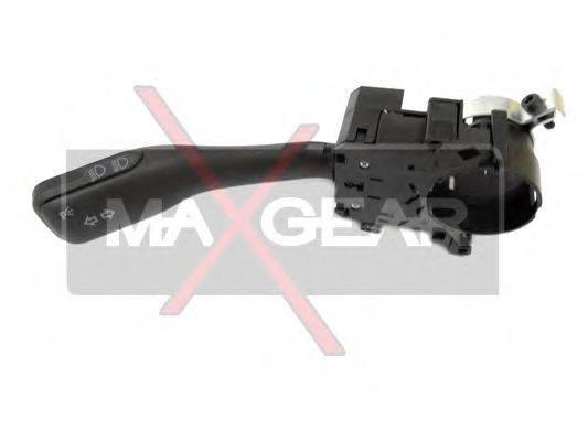 MAXGEAR 500045 Выключатель на колонке рулевого управления