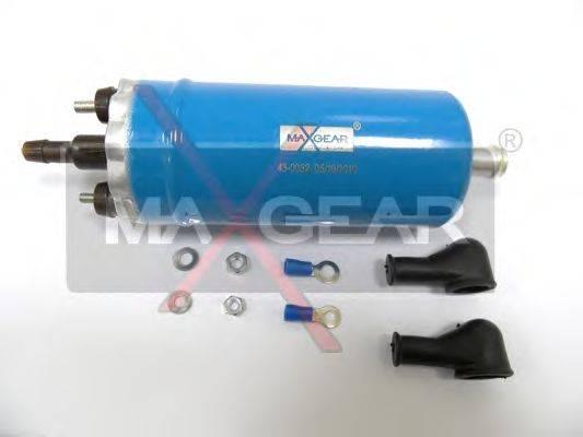 MAXGEAR 430032 Топливный насос