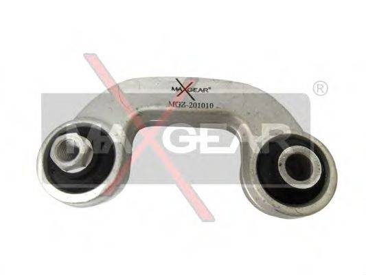 MAXGEAR 721238 Тяга / стойка, стабилизатор