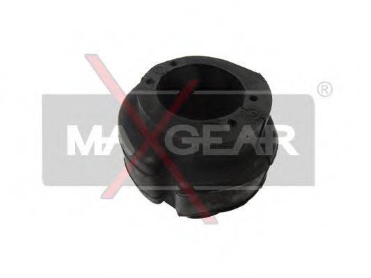 MAXGEAR 721334 Опора, стабилизатор