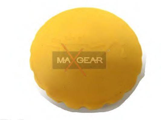 MAXGEAR 280113 Крышка, заливная горловина