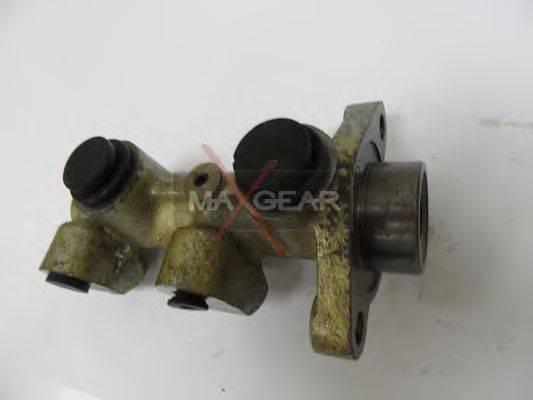 MAXGEAR 410024 Главный тормозной цилиндр
