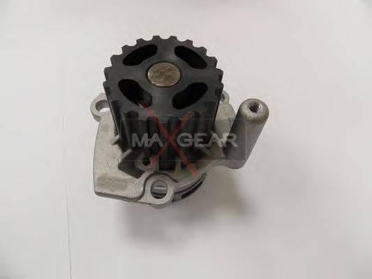MAXGEAR 470082 Водяной насос