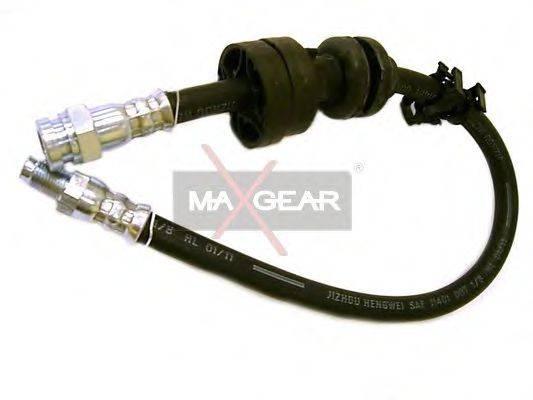 MAXGEAR 520130 Тормозной шланг