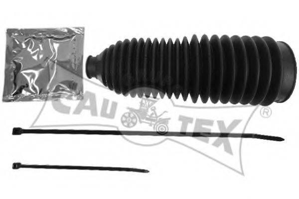 CAUTEX 460144 Комплект пылника, рулевое управление