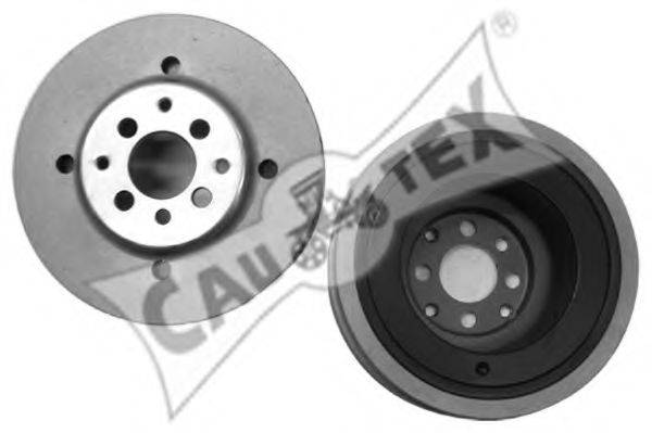 CAUTEX 460954