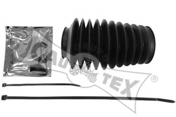 CAUTEX 480154 Комплект пылника, рулевое управление