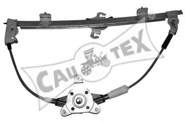 CAUTEX 217302 Подъемное устройство для окон