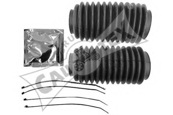 CAUTEX 480070 Комплект пылника, рулевое управление