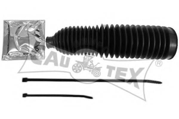 CAUTEX 460142 Комплект пылника, рулевое управление