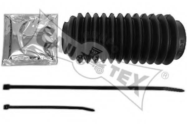 CAUTEX 480156 Комплект пылника, рулевое управление