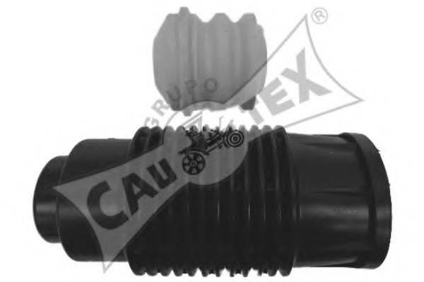 CAUTEX 482513 Пылезащитный комплект, амортизатор