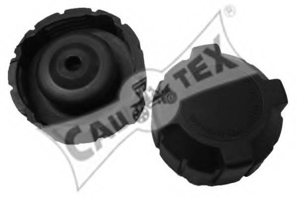 CAUTEX 954070 Крышка, резервуар охлаждающей жидкости