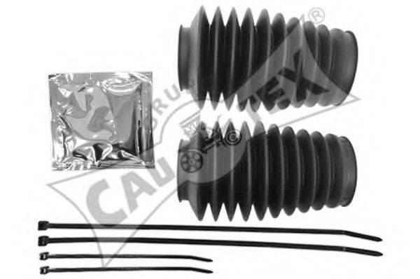 CAUTEX 480117 Комплект пылника, рулевое управление