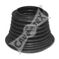 CAUTEX 461169 Защитный колпак / пыльник, амортизатор