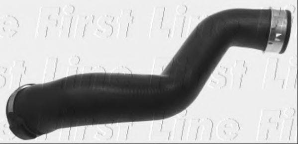 FIRST LINE FTH1146 Трубка нагнетаемого воздуха