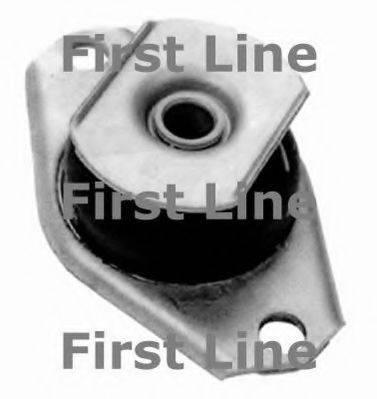FIRST LINE FEM3038 Подвеска, двигатель