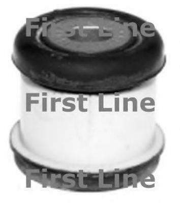 FIRST LINE FEM3176 Подвеска, двигатель