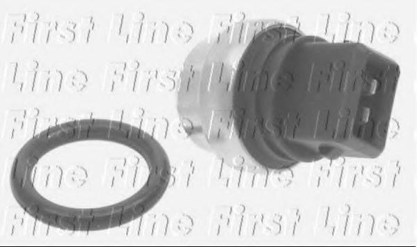 FIRST LINE FTS3036 Датчик, температура охлаждающей жидкости