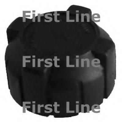 FIRST LINE FRC82 Крышка, радиатор