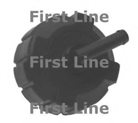 FIRST LINE FRC96 Крышка, радиатор