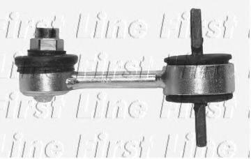FIRST LINE FDL6832 Тяга / стойка, стабилизатор