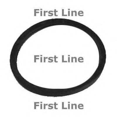 FIRST LINE TG041 Термостат, охлаждающая жидкость