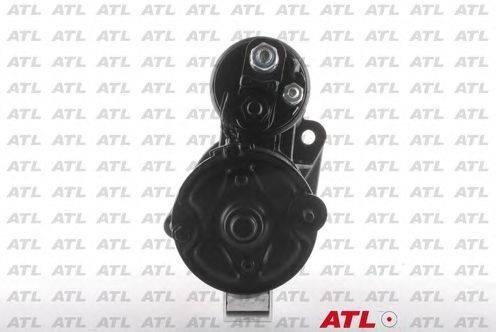 ATL AUTOTECHNIK A16280 Стартер