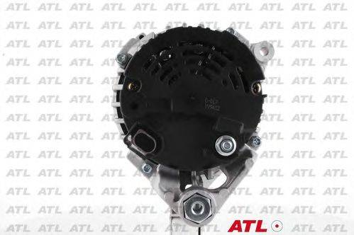 ATL AUTOTECHNIK L44330 Генератор