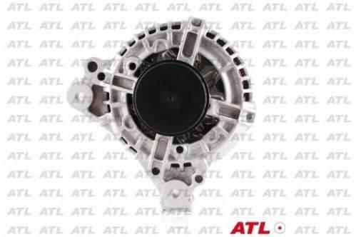 ATL AUTOTECHNIK L45340 Генератор