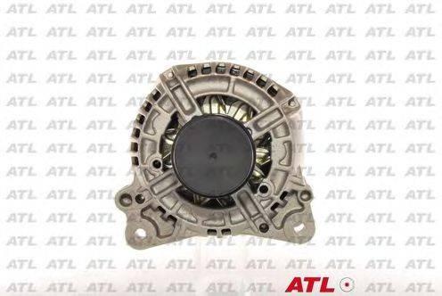 ATL AUTOTECHNIK L48180 Генератор