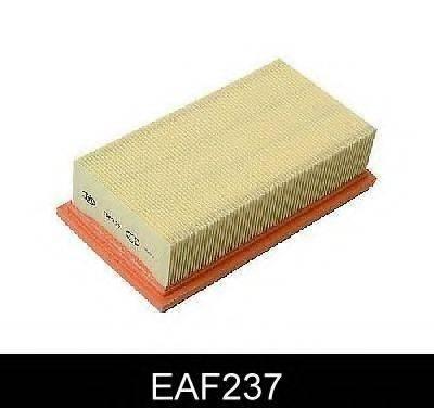 COMLINE EAF237 Воздушный фильтр