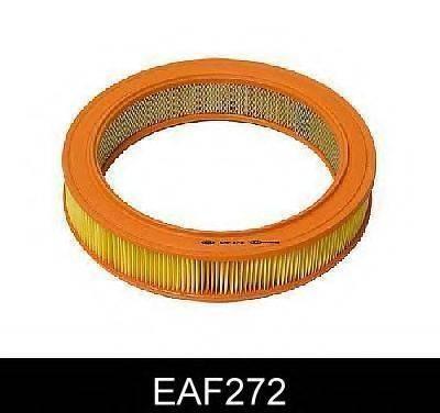 COMLINE EAF272 Воздушный фильтр