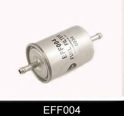 COMLINE EFF004 Топливный фильтр