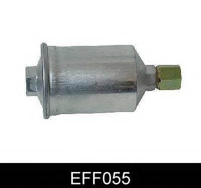 COMLINE EFF055 Топливный фильтр
