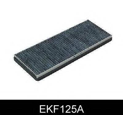 COMLINE EKF125A Фильтр, воздух во внутренном пространстве