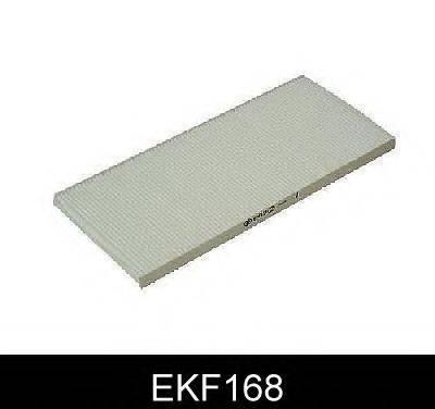 COMLINE EKF168 Фильтр, воздух во внутренном пространстве