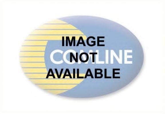 COMLINE ECV081 Шарнирный комплект, приводной вал