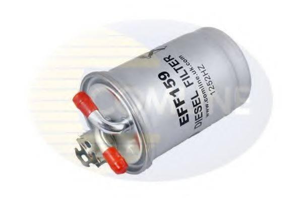 COMLINE EFF159 Топливный фильтр