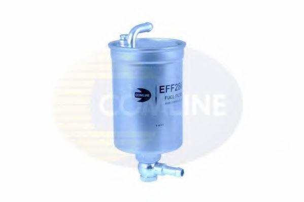 COMLINE EFF286D Топливный фильтр