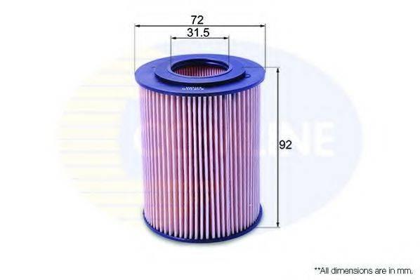 COMLINE EOF010 Масляный фильтр