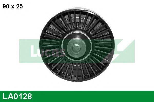 LUCAS ENGINE DRIVE LA0128