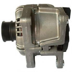 HC-PARTS CA1833IR Генератор